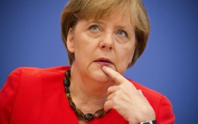 Merkeli kim əvəzləyəcək?