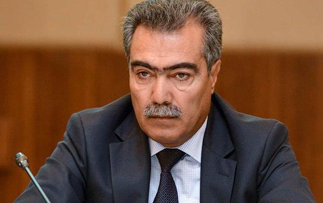 Vüqar Səfərlinin mənimsədiyi milyonlar...