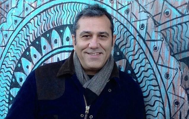 İranda amerikalı iş adamına 10 il iş verildi