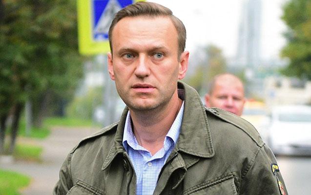 Rusiyadan Avropa İttifaqının sanksiya qərarına ilk