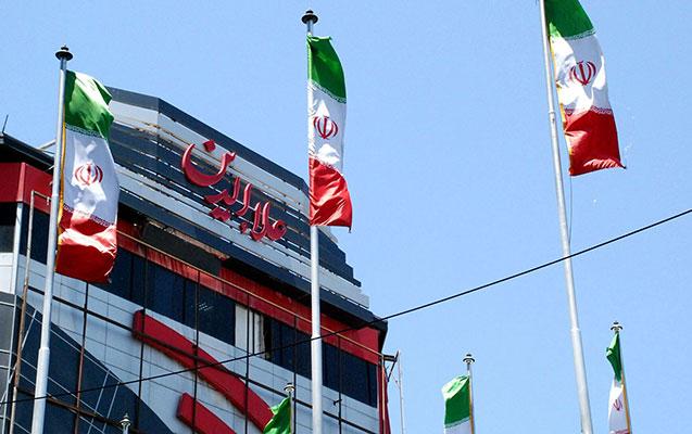 İran Trampa və amerikalı məmurlara qarşı sanksiya tətbiq etdi