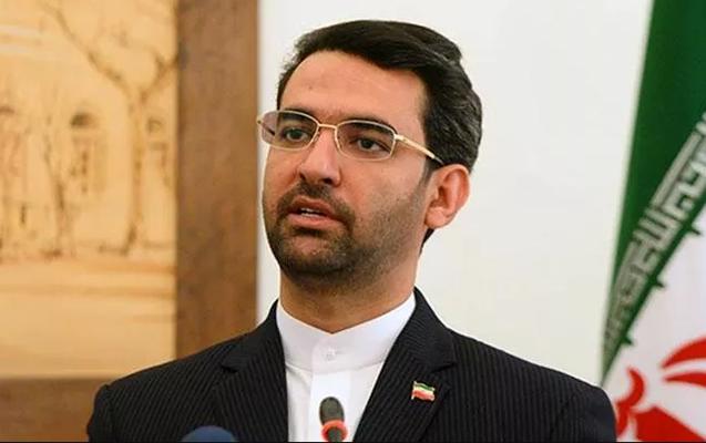 İranda nazirə qarşı cinayət işi başlanıldı