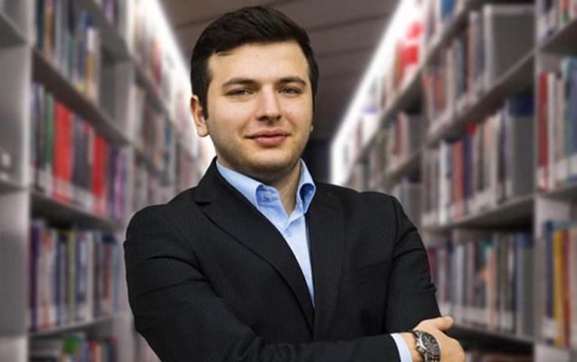 """""""Aqrar İnkişaf Könüllüləri"""" Təşkilatı Qarabağla bağlı layihəyə başlayır"""