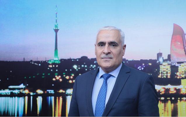 """""""Bu memorandum Azərbaycanın əhəmiyyətini daha da artıracaq"""""""