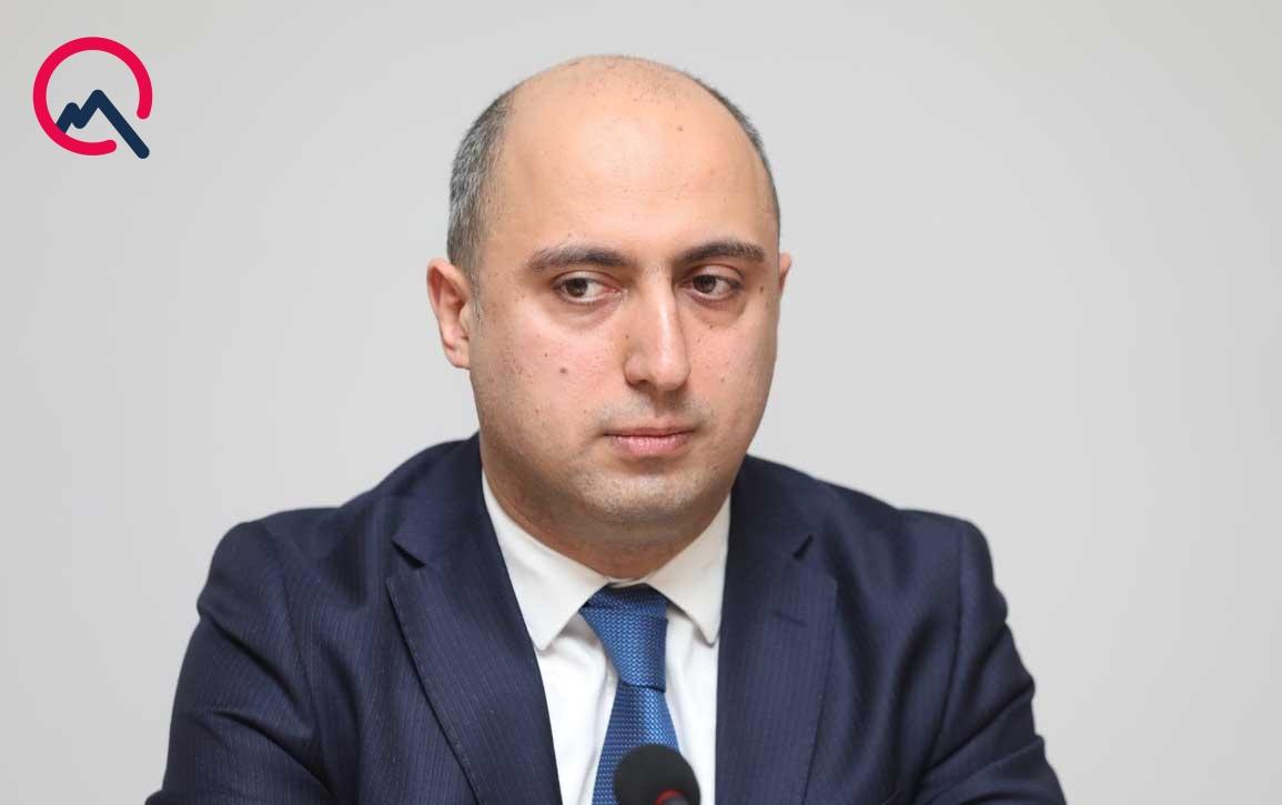 """""""Fikrim elə təqdim edildi ki, guya """"öyrənmək olmaz"""" demişəm"""""""