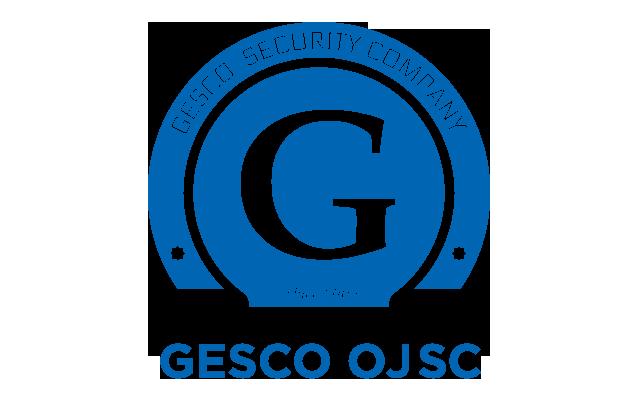 """""""GESCO"""" şirkəti """"YAŞAT"""" fonduna 50 000 manat ianə etdi"""