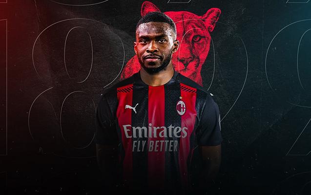 """Çelsi""dən ""Milan""a transfer"
