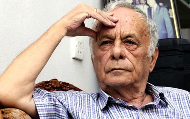 """Eldar Quliyevə """"İstiqlal"""" ordeni verildi"""
