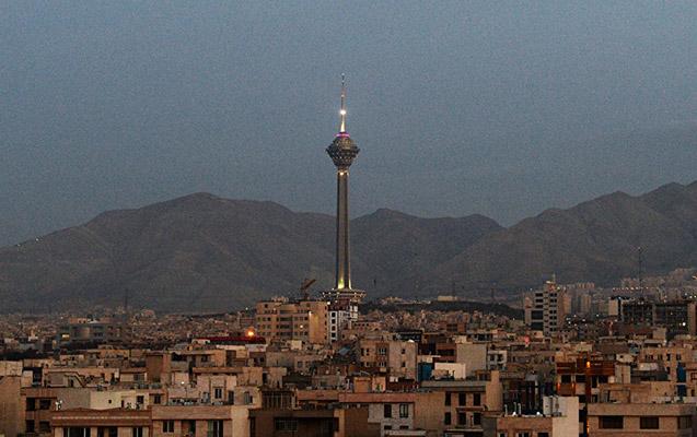Tehran Vaşinqtonun nüvə anlaşmasını yerinə yetirməsini gözləyir