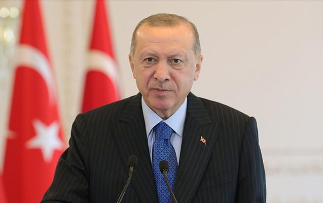 Ərdoğan Gürcüstana səfər edəcək