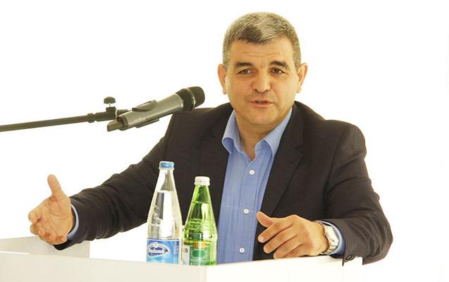 Dövlət Agentliyi Fazil Mustafanın narazılığına cavab verdi