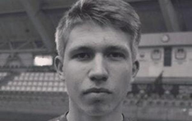 Rus futbolçu bıçaqlanaraq öldürüldü