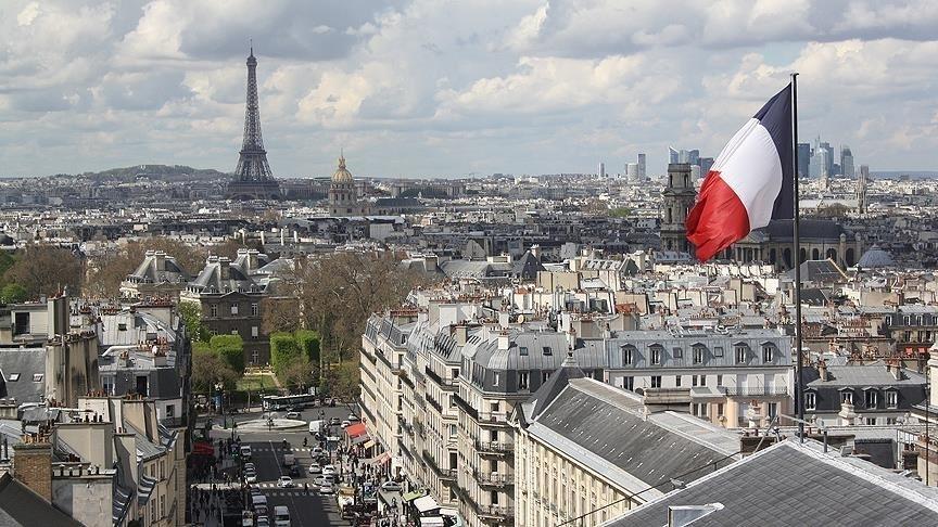 Fransa parlamenti koronavirusla bağlı komissiyanı ləğv etdi