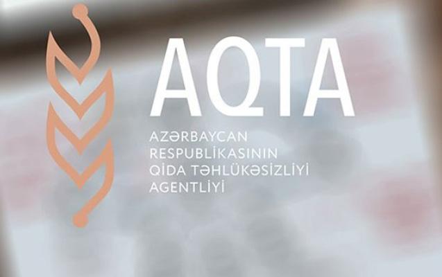 21 ölkədən Azərbaycana bu məhsulların idxalı dayandırıldı