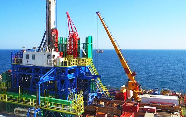 Azərbaycan neftinin qiyməti 79 dollara çatır