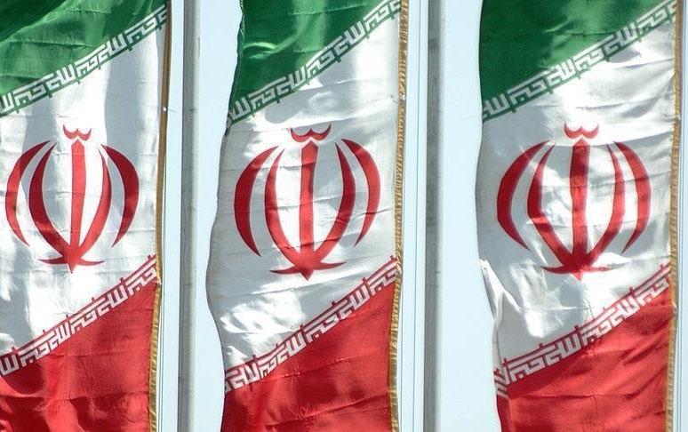 İran nüvə silahları ilə bağlı bu protokoldan çıxır