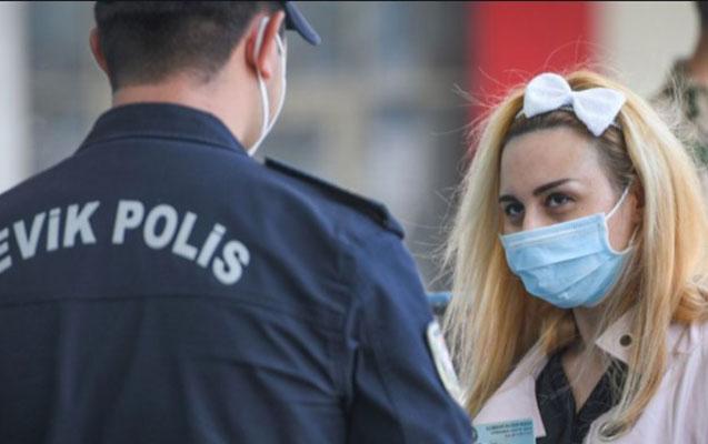Deputat polislərin maaşının ikiqat artırılmasını təklif edib