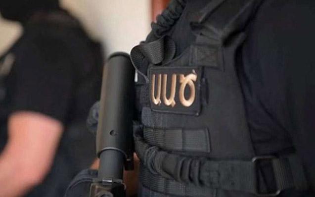 Ermənistanda mitinq ərəfəsində bir neçə müxalifətçi saxlanıldı