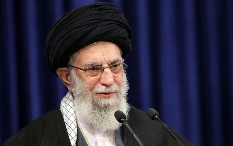 İrandan uranın 60 faizədək zənginləşdirilməsi ilə bağlı - Açıqlama