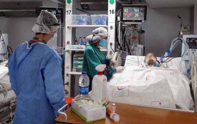 Dünyada koronavirusdan ölənlərin sayı 3 milyonu ötüb