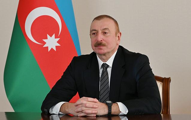 Azərbaycan bu məsələdə Rusiyaya kömək edəcək