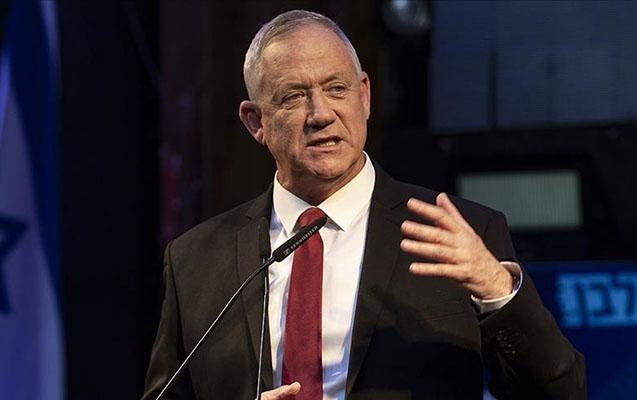"""""""İsrail ordusu İranın nüvə obyektlərinə hücum planlarını yeniləyir"""""""