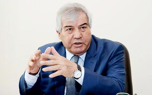 """""""Azərbaycanın XİN-i, DİN-i və ASAN-ı xaricdə də işləməlidir"""""""