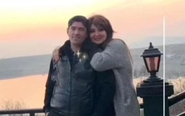 """""""Oğlum təcili yardım gələnə qədər canını tapşırdı"""" - Nazpəri Dostəliyeva"""