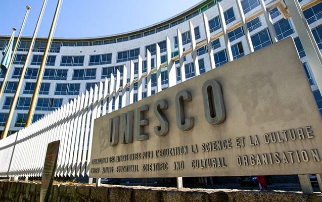 Azərbaycan ziyalılarından UNESCO-ya