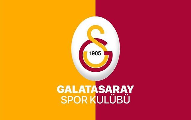 """""""Qalatasaray""""da prezident seçkiləri təxirə salındı"""