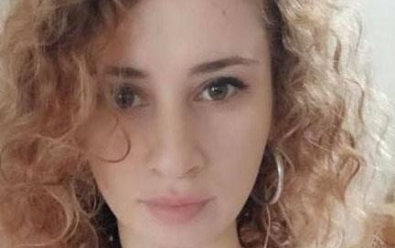 Yaxınlarının itkin kimi axtardığı Cəmilə Türkiyədə imiş...