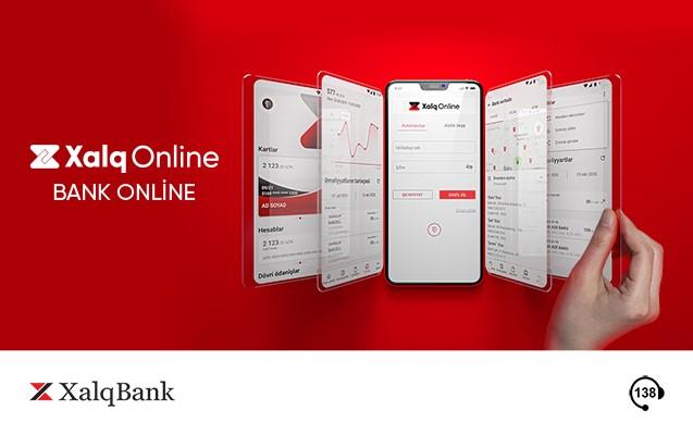 XalqOnline tətbiqini App Store və Google Play Marketdən yükləyin!