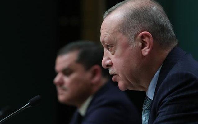 Türkiyə bu ölkəyə 150 min doz vaksin göndərir