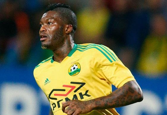 Məşhur futbolçu 39 yaşında karyerasını bərpa etdi