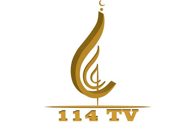 QMİ-nin internet televiziyası fəaliyyətə başladı