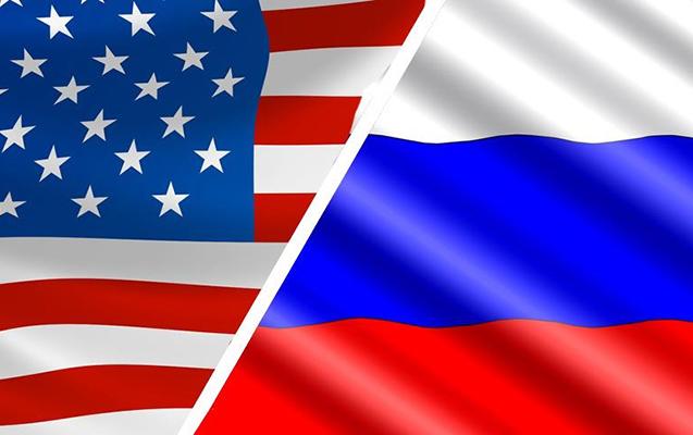 ABŞ 10 rusiyalı diplomatı deportasiya edəcək