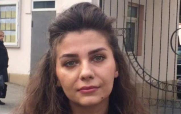 Günel Həsənlinin intim videoları ilə bağlı cinayət işi başlandı