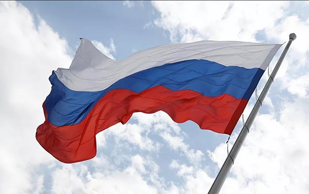 Rusiya bu şəxslərin ölkəyə girişini yasaqladı