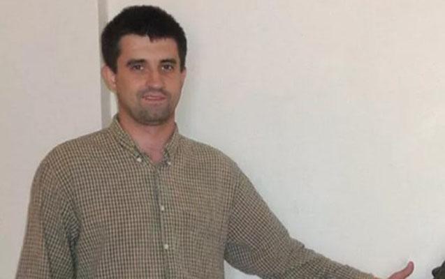 Rusiyada Ukrayna konsulu saxlanıldı