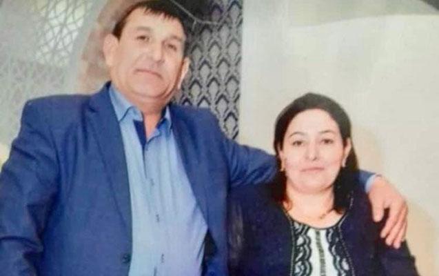 Azərbaycanda ər və arvad 1 gün fərqlə koronavirusun qurbanı oldular