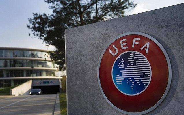 UEFA 12 klubla bağlı qərarını açıqladı