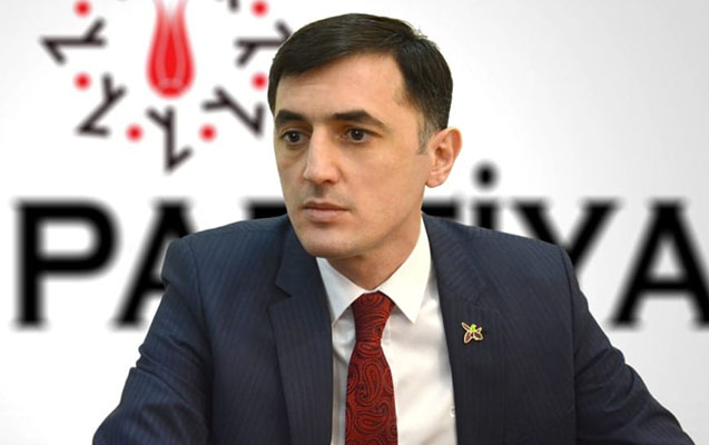 """Tural Abbaslının ilk testi pozitiv çıxdı, səhəri """"neqativ"""" dedilər"""