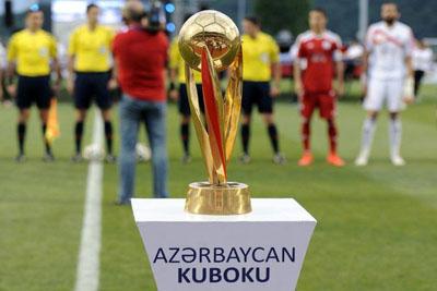 """""""Qarabağ"""" """"Sumqayıt""""la heç-heçəyə razılaşdı"""