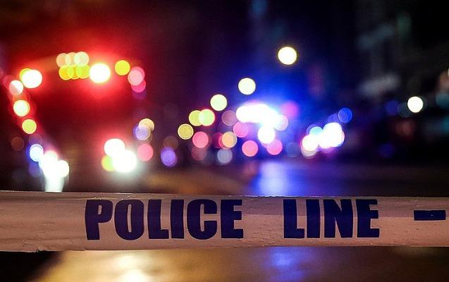 ABŞ-da polis 15 yaşlı qaradərili qızı güllələdi
