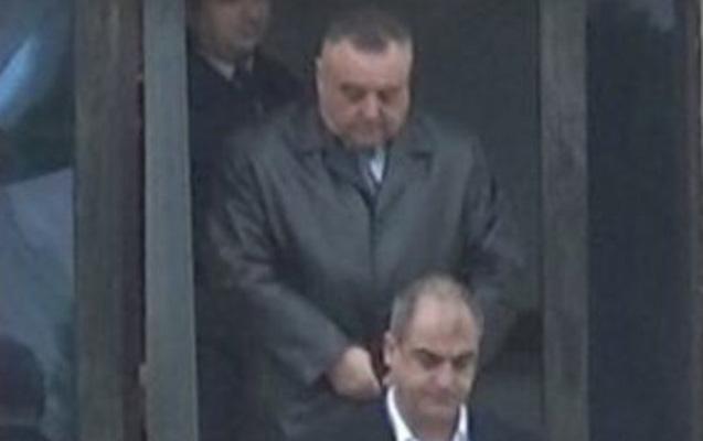 """""""Eldar Mahmudovun həbsi qaçılmazdır"""""""