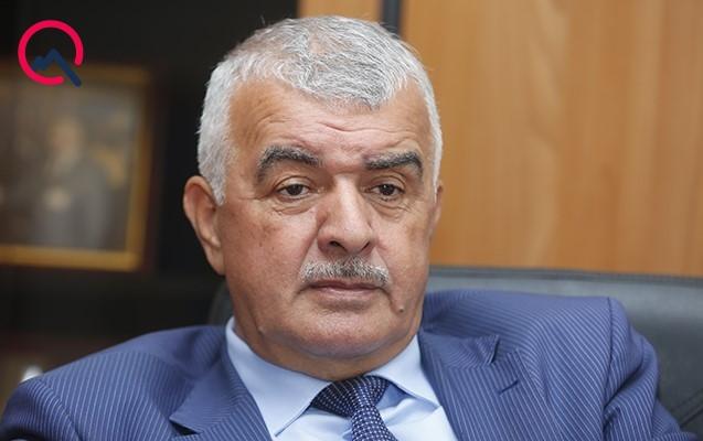 """""""Fəxrəddin-K"""" MMC 220 minlik hərracda qalib gəldi"""