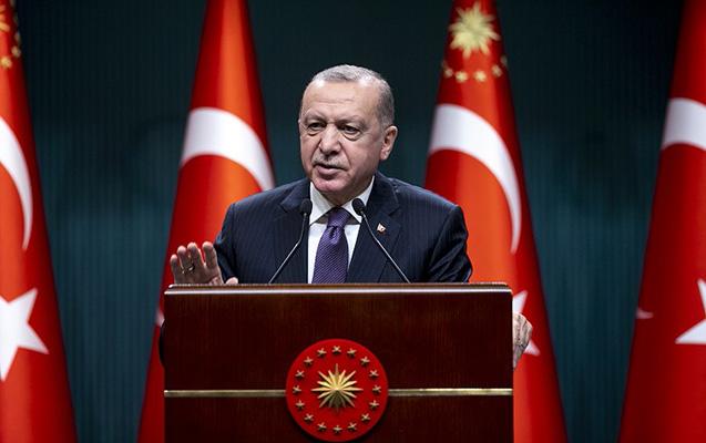"""""""Türkiyə qapanmadan normallaşma dövrünə keçir"""""""