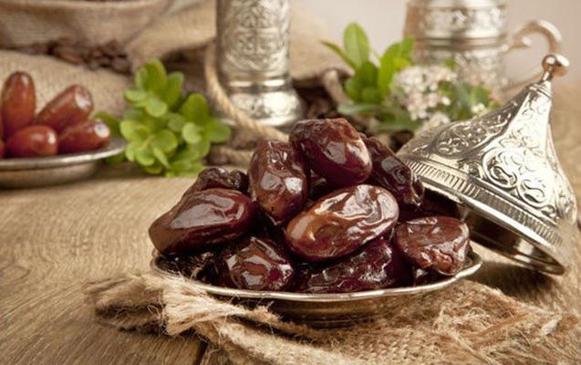 Ramazanın 16-cı gününün duası - İmsak və iftar vaxtı