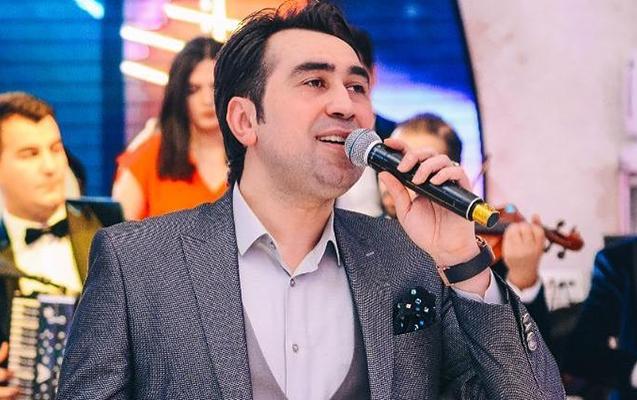 """""""Evdə keçirilən məclislərə gedirəm"""""""