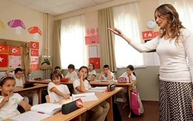 Səudiyyə Ərəbistanı Türkiyənin 8 məktəbini bağlayır